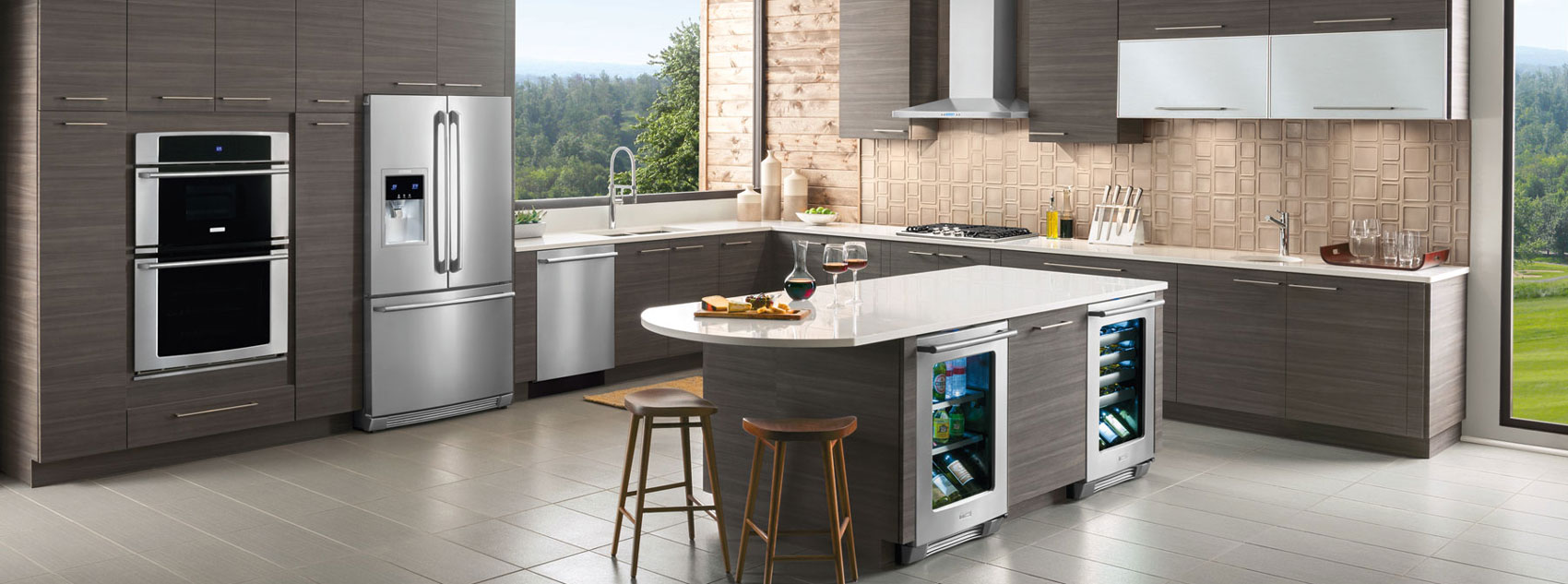 Electrolux-Kitchen-Web.jpg